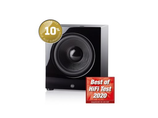 DS-120-DSP-Best_of_HiFi_Test 10%
