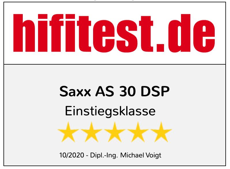 hifitest.de